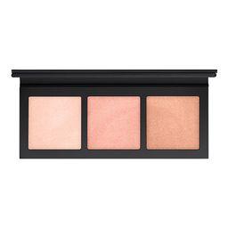 Hyper Real Glow Palette: Flash + Awe | M∙A∙C Cosmetics | MAC Cosmetics Canada - Official Site | MAC Cosmetics (CA)