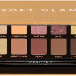 Soft Glam Eyeshadow Palette | Ulta