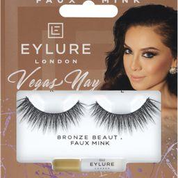 Vegas Nay Bronze Beauty Lashes | Ulta