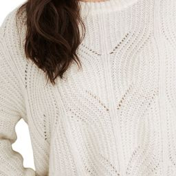 MADEWELL | Nordstrom