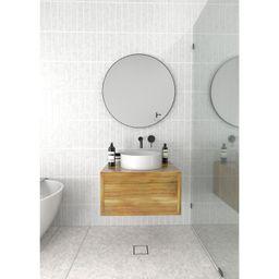 Modern & Contemporary Bathroom Mirror | Wayfair North America