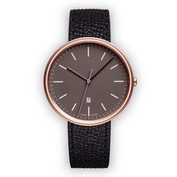 M38 date watch | Farfetch (RoW)