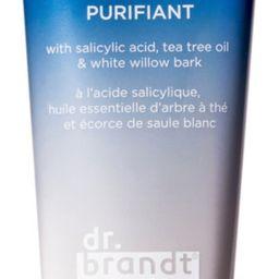 Pores No More Pore Purifying Cleanser | Ulta