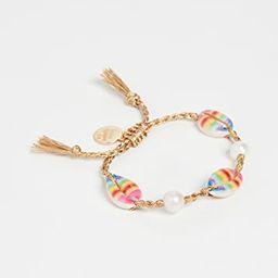Moonlight Beach Bracelet | Shopbop