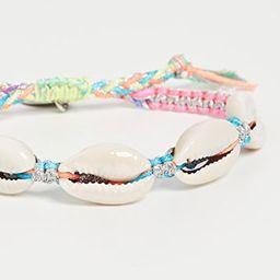 Fantasea Bracelet | Shopbop
