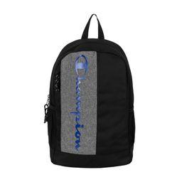 Champion Franchise Backpack, Black | Walmart (US)