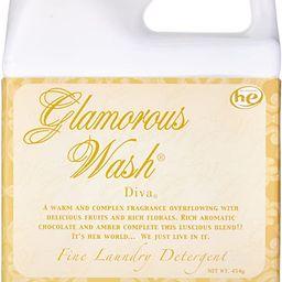 TYLER Glamorous Laundry Wash Detergent, Diva, 16 Ounce   Amazon (US)