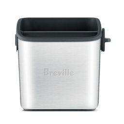 Breville the Knock Box Mini Breville | Wayfair North America