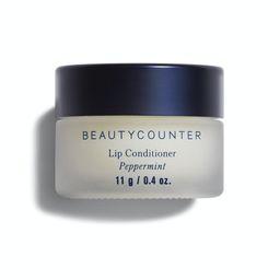 Lip Conditioner in Peppermint   Beautycounter.com