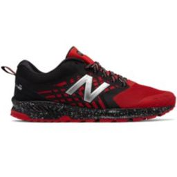 Men's FuelCore NITREL Trail | Joes New Balance Outlet