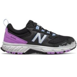 Women's 510v5 Trail | Joes New Balance Outlet
