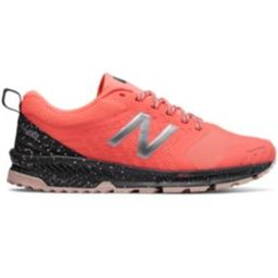 Women's FuelCore NITREL Trail | Joes New Balance Outlet