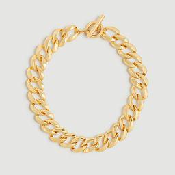 Chain Necklace | Ann Taylor | Ann Taylor (US)