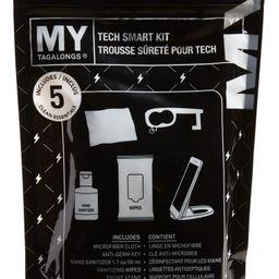 Tech Smart Kit | Nordstrom