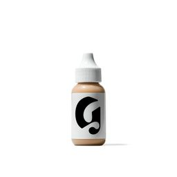 Perfecting Skin Tint   Glossier