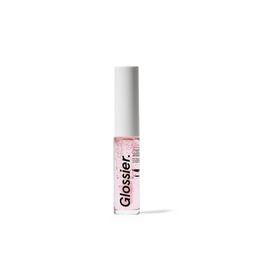 Lip Gloss   Glossier