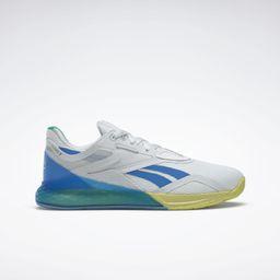 Nano X Women's Training Shoes | Reebok (US)