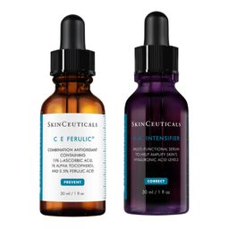 SkinCeuticals Plump and Glow Regimen | Skinstore