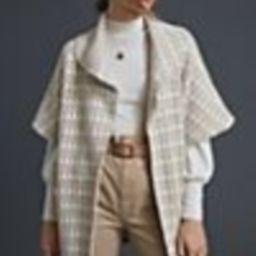 Proserpina Cozy Kimono | Anthropologie (US)