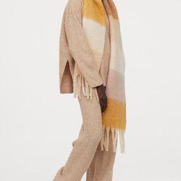 Knit Pants | H&M (US)