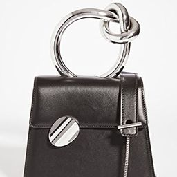 Small Brigitta Bag | Shopbop