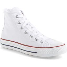 Chuck Taylor® High Top Sneaker   Nordstrom