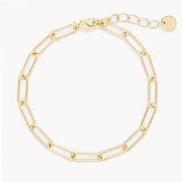 Colette Bracelet   Brook & York Jewelry