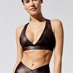 Kelly Top   Carbon38