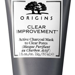Clear Improvement Active Charcoal Mask to Clear Pores | Ulta