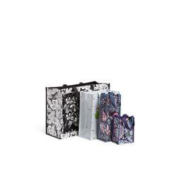 Vera Bradley 4 Pc. Market Tote Set | Walmart (US)