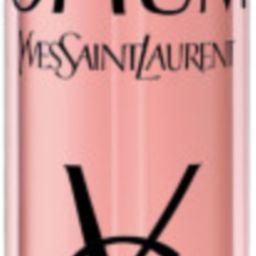 Black Opium Eau de Parfum Travel Size Perfume   Ulta