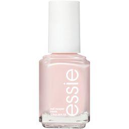essie nail polish (pinks), ballet slippers, 0.46 fl. oz.   Walmart (US)