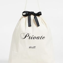 Large Private Stuff Organizing Bag   Shopbop