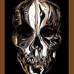 Alexander McQueen: Savage Beauty | Amazon (US)