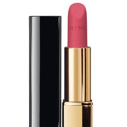ROUGE ALLURE VELVET Luminous Matte Lip Colour | Nordstrom