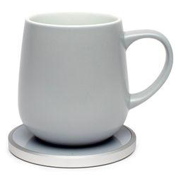 Kopi Mug & Warmer Set | Nordstrom
