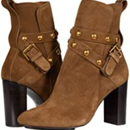 See by Chloe SB31146A | The Style Room, powered by Zappos | Zappos