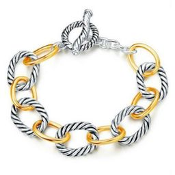 Lexi Bracelet   The Styled Collection