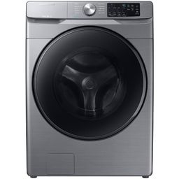 Front-Load Washers   Lowe's