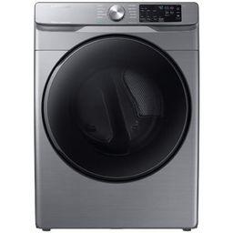 Electric Dryers   Lowe's