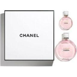 CHANEL CHANCE EAU TENDRE Eau de Parfum Set | Ulta