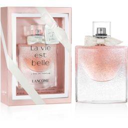 Lancome La Vie Est Belle x Atelier Paulin Limited Edition Eau de Parfum, 1.7-oz. | Macys (US)