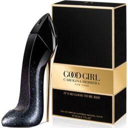 Carolina Herrera Good Girl Supreme Eau de Parfum Spray, 1.7-oz.   Macys (US)