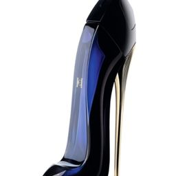 Carolina Herrera Good Girl Eau de Parfum Spray, 2.7 oz.   Macys (US)