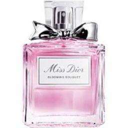 Miss Dior Blooming Bouquet Eau de Toilette   Ulta