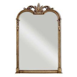 Jacqueline Wall Mirror | Kohl's