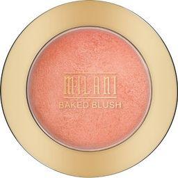 Milani Baked Blush - 0.12 oz | Target