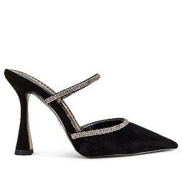 Aspen Heel   Revolve Clothing (Global)