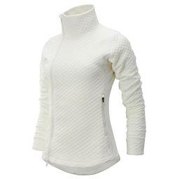 Women's NB Heat Loft Jacket | Joes New Balance Outlet
