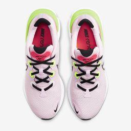 Nike Renew Run | Nike (US)